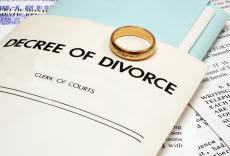 Call Brad Brooks & Associates, Inc when you need appraisals regarding Boulder divorces